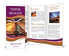 0000014083 Brochure Templates