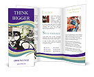 0000014091 Brochure Templates