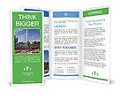 0000014093 Brochure Templates