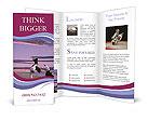 0000014098 Brochure Templates