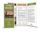 0000014101 Brochure Templates