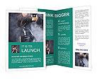 0000014110 Brochure Template