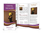 0000014111 Brochure Templates