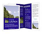0000014116 Brochure Templates
