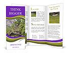 0000014117 Brochure Templates
