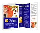 0000014124 Brochure Templates