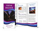 0000014125 Brochure Templates