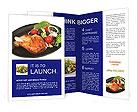 0000014132 Brochure Templates