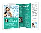 0000014134 Brochure Templates
