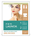0000014135 Poster Template
