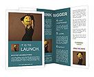 0000014138 Brochure Templates