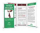 0000014139 Brochure Templates