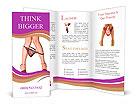 0000014140 Brochure Templates