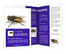 0000014144 Brochure Templates