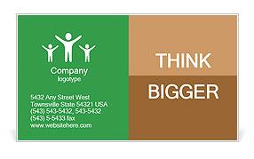 0000014145 Business Card Templates