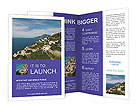 0000014150 Brochure Templates