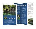0000014151 Brochure Templates