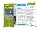 0000014155 Brochure Templates