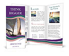 0000014162 Brochure Templates