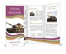 0000014165 Brochure Templates