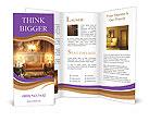 0000014167 Brochure Templates