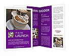 0000014168 Brochure Templates