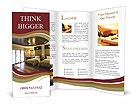 0000014170 Brochure Templates