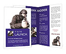 0000014172 Brochure Templates
