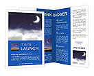0000014178 Brochure Templates