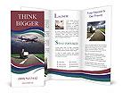 0000014186 Brochure Templates