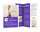 0000014187 Brochure Templates