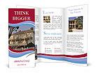 0000014202 Brochure Templates