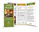 0000014208 Brochure Templates