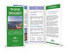 0000014209 Brochure Templates