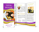 0000014218 Brochure Templates