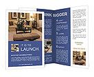 0000014225 Brochure Templates