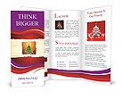 0000014228 Brochure Templates