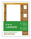 0000014233 Poster Template