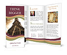 0000014240 Brochure Templates