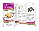 0000014245 Brochure Templates