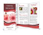 0000014250 Brochure Templates