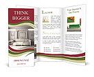 0000014251 Brochure Templates