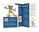 0000014253 Brochure Templates