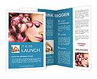 0000014255 Brochure Templates