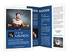 0000014256 Brochure Templates