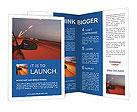 0000014258 Brochure Templates