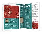 0000014259 Brochure Templates