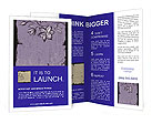 0000014261 Brochure Templates