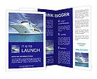 0000014266 Brochure Template