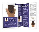 0000014271 Brochure Templates